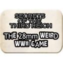 Secrets Third Reich