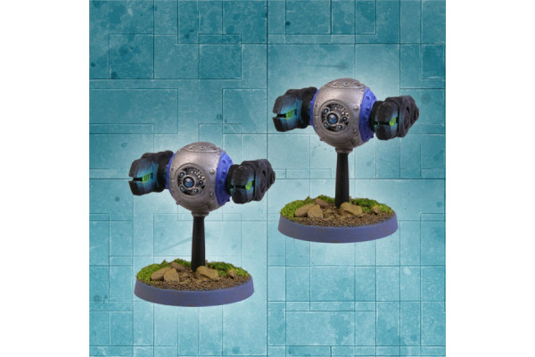 BM34007 Mekkus Aggressors with Gamma Dis (2)