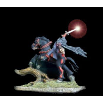GHH0001 - The Headless Horseman